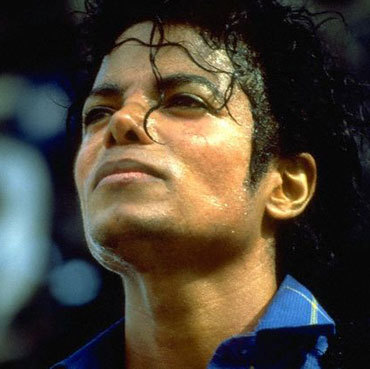 FOTOS DE MIKE Michael-jackson