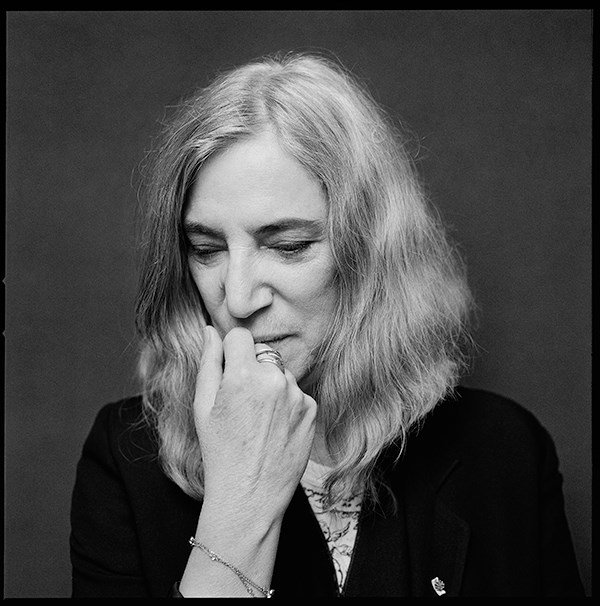 http://www.pattismith.net/i/news/mtrain_author.jpg